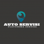 AUTO CHECK CENTER Pernar